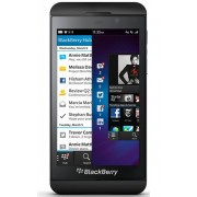 reparations-blackberry-z-10