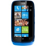 reparations-nokia-lumia-610
