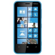 reparations-nokia-lumia-620