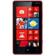 reparations-nokia-lumia-820