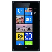 reparations-nokia-lumia-900