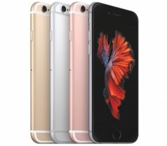 iphone-6s-sondage-couleurs s