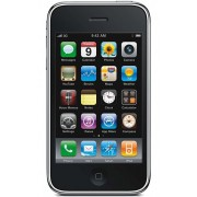 reparations-apple-iphone-3gs