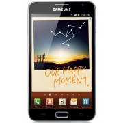 reparations-samsung-galaxy-note