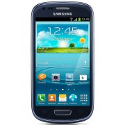 reparations-samsung-galaxy-s3-mini