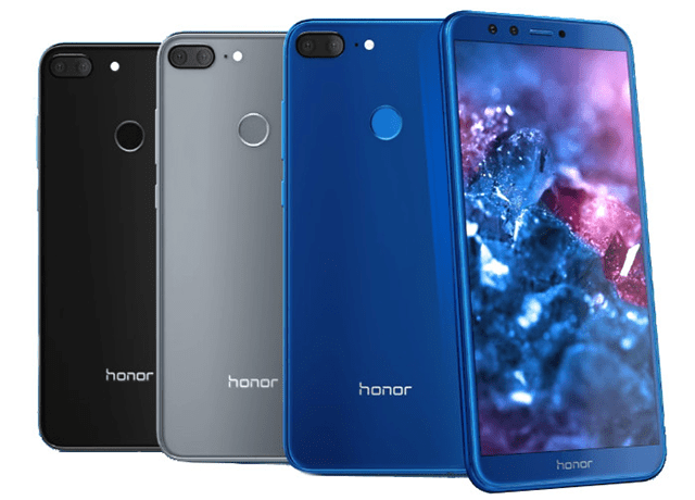 honor-9-lite-discountmymobile