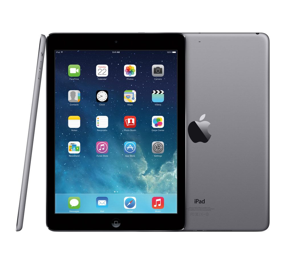 ipad-air-noir-131149 w1000