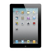 reparations-apple-ipad-3