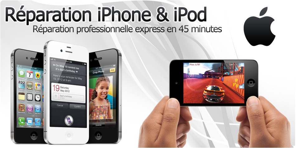 reparation iphone anglet