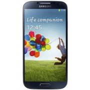 reparations-samsung-galaxy-s4