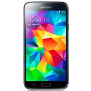 reparations-samsung-galaxy-s5