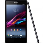 reparation-sony-xperia-z-ultra